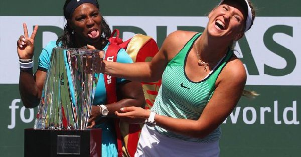 victoria azarenka trofeu indian wells