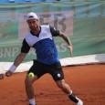 Adrian Ungur nu a mai repetat pe tabloul principal de la Roland Garros prestațiile foarte bune din calificări și a fost eliminat în primul tur. Adrian Ungur a fost învins...