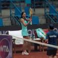 Andreea Mitu a obţinut o victorie foarte importantă în primul tur la Istanbul, turneu dotat cu premii în valoare totală de 250.000 de dolari. Alexandra Dulgheru a fost eliminată. În...