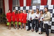 dineu oficial fed cup romania germania