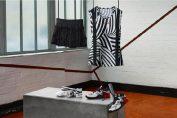 echipament halep adidas rolland garros