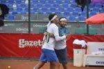 ATP Stuttgart: Florin Mergea şi Horia Tecău sunt în sferturi