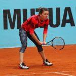 WTA Madrid: Simona Halep, cap de serie 6, şi-a aflat adversarele. Iată cu cine joacă şi Irina Begu, Monica Niculescu şi Sorana Cîrstea