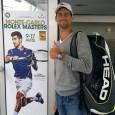 """Stabilit de mulți ani la Monte Carlo, Novak Djokovic are prilejul de a-și consolida recordul victoriilor în turneele Masters chiar """"acasă"""". După victoria de la Miami, cea de-a 28-a pentru..."""