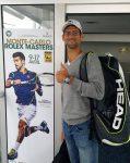 """POZA ZILEI, 5 aprilie 2016: Novak Djokovic, recordmenul Mastersurilor, are turneu """"acasă"""""""
