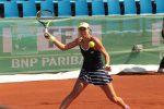 WTA Istanbul: Sorana Cîrstea s-a calificat pe tabloul principal
