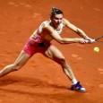 Simona Halep s-a calificat în sferturle de finală ale probei de dublu din cadrul turneului WTA de la Stuttgart. În primul tur, Simona Halep și poloneza Alicja Rosolska au învins...