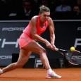 Simona Halep s-a calificat în sferturile de finală ale turneului WTA de la Stuttgart. în turul secund al turneului de la Stuttgart, Simona Halep a învins-o cu scorul de 6-2,...