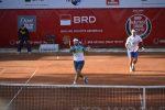 BRD Nastase Tiriac Trophy: Florin Mergea și Horia Tecău joacă azi în sferturi. Programul zilei de vineri