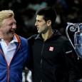 Iată cele mai interesante știri din tenisul mondial al ultimei perioade. 1. Novak Djokovic nu va mai lucra din sezonul următor cu Boris Becker. Numărul 2 mondial, Djokovic, a anunţat...