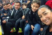 tecau finala cupa romaniei fotbal