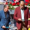 Revenirea în activitate a Mariei Sharapova și în special acordarea wild-card-urilor la turnee mari, a adus o groază de discuții în lumea tenisului. Ion Țiriac, patronul turneului de la Madrid,...
