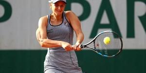 Cu o durată de trei ore și 38 de minute, meciul dintre Irina Begu și americanca Coco Vandeweghe a devenit nu doar cel mai lung din sezonul 2016 în WTA,...