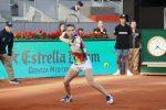 Simona Halep urcă pe locul 5 dacă ia titlul la Madrid. Dacă nu, va ocupa locul 6 de luni