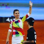 WTA Madrid: Simona Halep s-a calificat fără emoţii în optimi