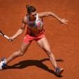 Nici nu s-a încheiat turneul de la Madrid, că deja începe turneul de la Roma. La această competiție vom avea trei jucătoare, toate pe tabloul principal: Simona Halep, Irina Begu...