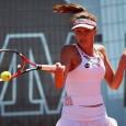 Chiar dacă nu s-a calificat pe tabloul principal la Roland Garros, Patricia Țig are motive de bucurie în această săptămână: a intrat în premieră în Top 100 WTA. Avem, cel...