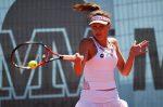 Patricia Țig S-A CALIFICAT ÎN FINALA turneului ITF de la Shenzhen