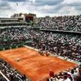 În Terenul Fanilor îi urez bun venit lui Paul Athes. El a scris un material despre cei care ar putea deveni campioni la Roland Garros, în opinia sa. Vă invit...
