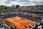 TERENUL FANILOR, la serviciu Paul: 11 pentru Roland Garros