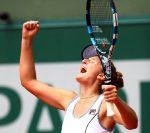 Irina Begu a urcat pe locul 26, Patricia Țig a revenit în Top 100. Ce poziții ocupă alte românce în clasamentul WTA