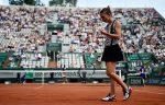Roland Garros: Eurosport transmite în direct meciurile Simonei Halep și Irinei Begu. Halep va fi pe Eurosport 1, Begu pe Eurosport 2