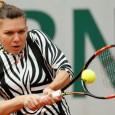 Ziua de marți va fi una specială pentru spectatorii de la BRD Bucharest Open. E ziua în care le vor vedea la lucru pe toate cele 6 jucătoare românce de...
