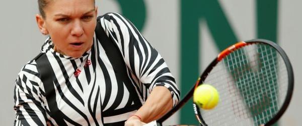 Simona Halep s-a calificat ieri în turul 2 la Roland Garros şi este considerată una dintre cele mai autorizate candidate la titltul de campioană. Simona a vorbit, la câteva ore...