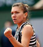 Efectele turneului de la Roland Garros: Simona Halep a urcat pe locul 5, Andreea Mitu a căzut pe 158