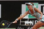 WTA Florianopolis: Irina Begu s-a calificat în sferturile de finală