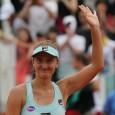 Irina Begu s-a calificat în turul al treilea al turneului de la Roland Garros după un meci excepțional, de un dramatism dus la extrem. Irina Begu s-a impus cu scorul...