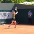 Duminică, în prima zi a turneului de la Roland Garros, vom avea emoții pentru doi dintre cei șase români de pe tablourile principale de simplu. Adrian Ungur va juca primul,...