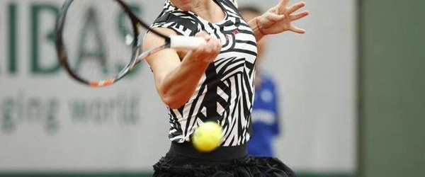 Azi vom avea o zi plină la Roland Garros, unde se dispută trei meciuri cu români. Vom începe să ținem pumnii strânși încă de la începutul programului, de la ora...