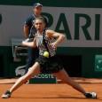 Organizatorii turneului de la Roland Garros au stabilit ora la care se va relua, luni, meciul dintre Simona Halep și Samantha Stosur, din optimile de finală. Astfel, partida dintre Simona...