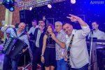 VIDEO: Simona Halep, așa cum nu ați mai văzut-o des: dansând la nuntă