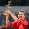 Simona Halep va ieși, de luni, pentru prima dată după mult timp, din Top 5 WTA. Ea va ocupa locul 7 în clasamentul mondial, după ce de ieri urcase pe...