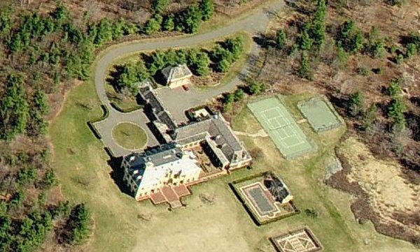 casa Ivan Lendl