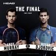 Azi se va stabili și campionul ediției 2016 la Roland Garros. Oricare dintre cei doi finaliști va câștiga azi, o va face în premieră pe zgura pariziană. Novak Djokovic și...