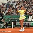 Iată cele mai interesante știri din tenisul mondial al ultimelor 24 de ore. 1. Roger Federer continuă seria victoriilor, de data astala Dubai. Roger Federer, campionul de la Australian Open,...