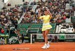 Roland Garros: Serena Williams și Garbine Muguruza joacă finala de la ora 16.00, în direct la Eurosport