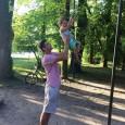 Victor Hănescu se bucură din plin de clipele libere, pe care le petrece alături de fiul său, Luca Andrei. Fost jucător de Top 30, Victor Hănescu este unul dintre sportivii...