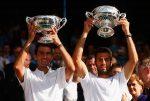 Wimbledon: Horia Tecău și Florin Mergea ar putea fi adversari în semifinalele probei de dublu