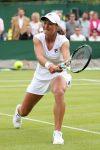 Wimbledon: Monica Niculescu s-a calificat în turul 2. Marius Copil a fost eliminat