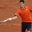 Iată cele mai interesante știri din tenisul mondial al ultimelor zile. 1. Novak Djokovic, la câțiva centimetri de descalificare la Roland Garros. Liderul clasamentului mondial, Novak Djokovic, a fost la...
