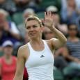 Vremea rea a dat peste cap programul zilei la Wimbledon. Mai multe meciuri programate azi au fost amânate pentru miercuri. Printre ele și cele trei partide pe care trebuiau să...
