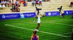 WTA Mallorca: Sorana Cîrstea și Ana Bogdan s-au calificat pe tabloul principal. Iată cu cine vor juca