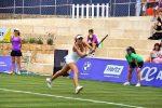 WTA Mallorca: Sorana Cîrstea s-a calificat în optimile de finală