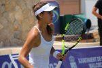 WTA Cincinnati: Sorana Cîrstea și Monica Niculescu și-au aflat adversarele din calificări. Ambele joacă sâmbătă