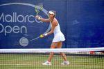 WTA Mallorca: Sorana Cîrstea s-a calificat în sferturile de finală!