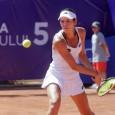 Andreea Mitu a părăsit concursul de dublu de la US Open. Andreea Mitu a fost eliminată în primul tur al probei de dublu de la US Open, acolo unde a...
